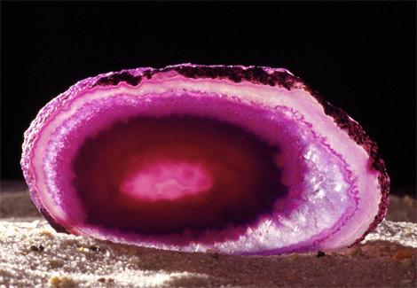 Pink-chalcedony-a3ta2y-ga